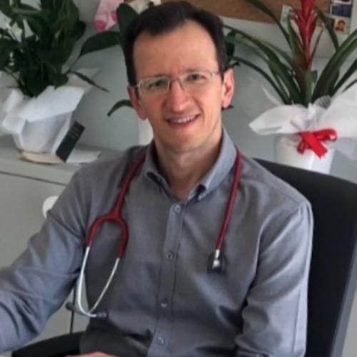 Bulut Klinik  | Uzm. Dr. ALPER SOYSAL