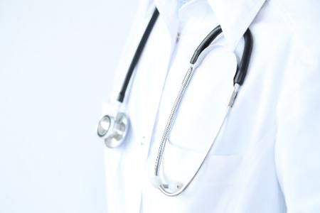 Bulut Klinik  | Dr. EDA AYDIN
